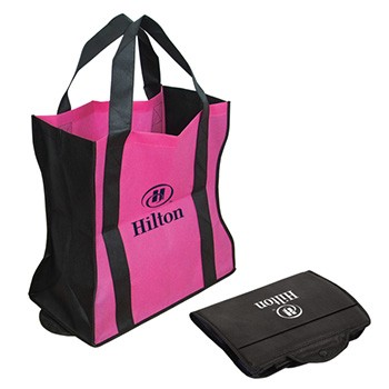 plastic bag printing 79 - Our Products