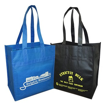 plastic bag printing 80 - Our Products