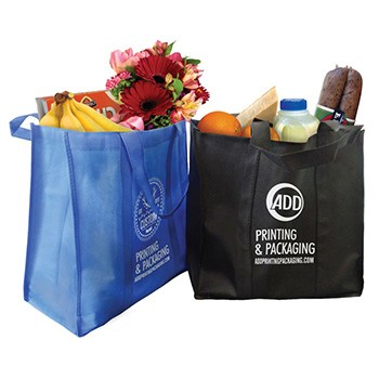 plastic bag printing 81 - Our Products