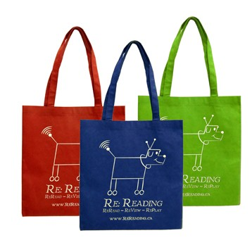 plastic bag printing 82 - Our Products