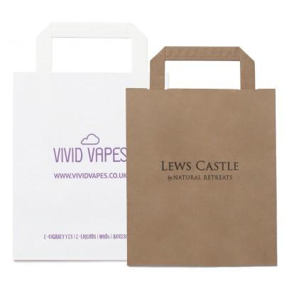 plastic bag printing 90 - Home