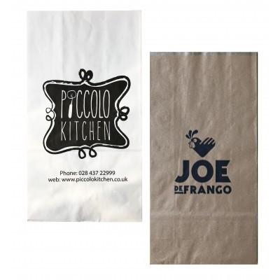 plastic bag printing 92 - Home