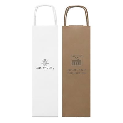 plastic bag printing 93 - Home