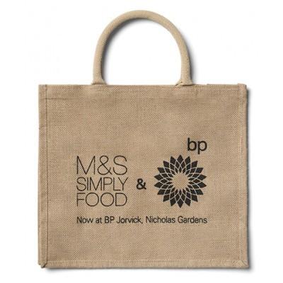 plastic bag printing 97 - Home