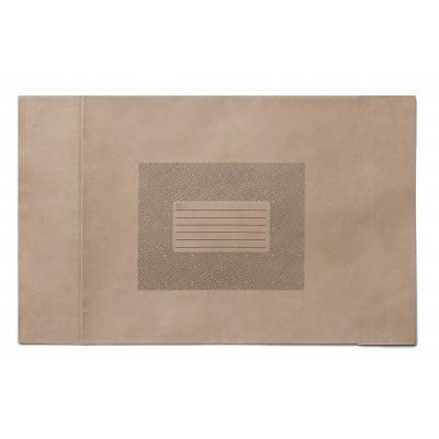 plastic bag printing 98 - Home