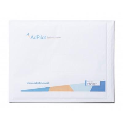 plastic bag printing 99 - Home