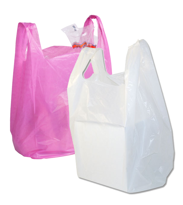 plastic bag printing 104 - Paper Bag Sizes