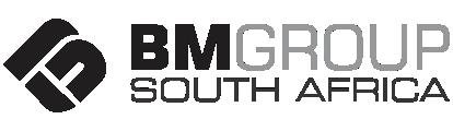 boldmedia group sa logo - About Us