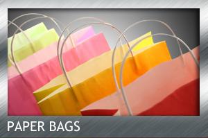 plastic bag printing 01 - Plastic Bag Printing