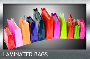 plastic bag printing 02 - Plastic Bag Printing