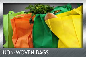 plastic bag printing 04 - Plastic Bag Printing
