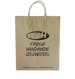 plastic bag printing 15 - Plastic Bag Printing