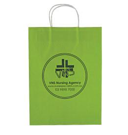 plastic bag printing 16 - Plastic Bag Printing
