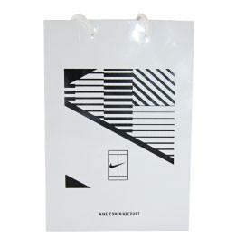 plastic bag printing 17 - Plastic Bag Printing