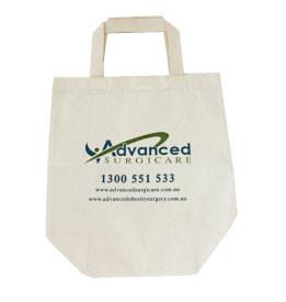 plastic bag printing 18 - Plastic Bag Printing