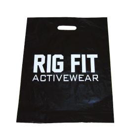plastic bag printing 19 - Plastic Bag Printing
