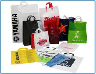 t shirt printing 41 - Paper Bags