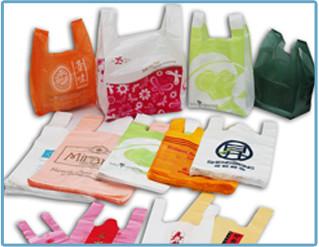 t shirt printing 42 - Paper Bags