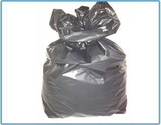 t shirt printing 46 - Paper Bags