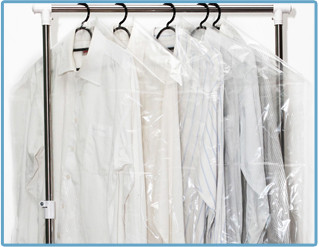 t shirt printing 51 - Paper Bags