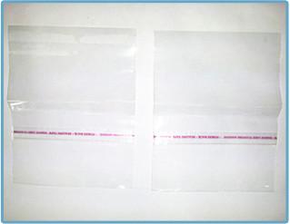 t shirt printing 55 - Paper Bags