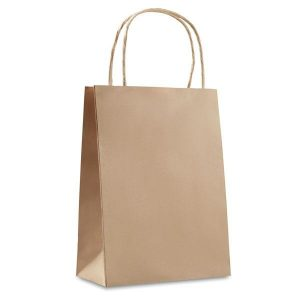 plastic bag printing 01 300x300 - Memento Ecological Mini Gift Bag