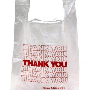 plastic bag printing 02 300x300 - Plastic Print Colour Set Up