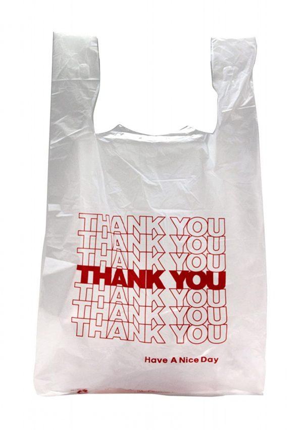 plastic bag printing 02 600x851 - T-Shirt Type Carry Bags