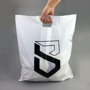plastic bag printing 04 300x300 - Polythene Plastic Bag Printing