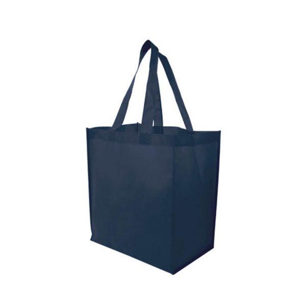plastic bag printing 13 600x600 - Proper Non-Woven Shopper