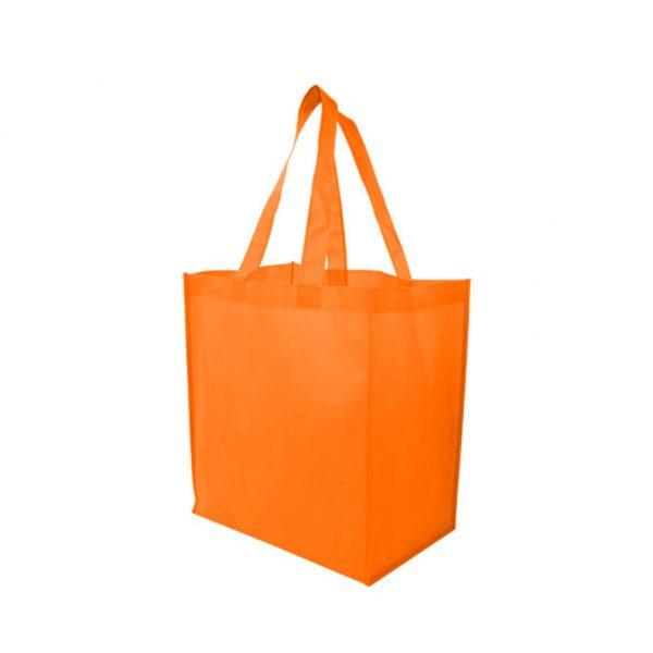 plastic bag printing 17 600x600 - Proper Non-Woven Shopper