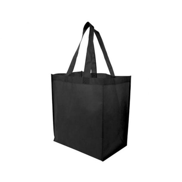 plastic bag printing 19 600x600 - Proper Non-Woven Shopper