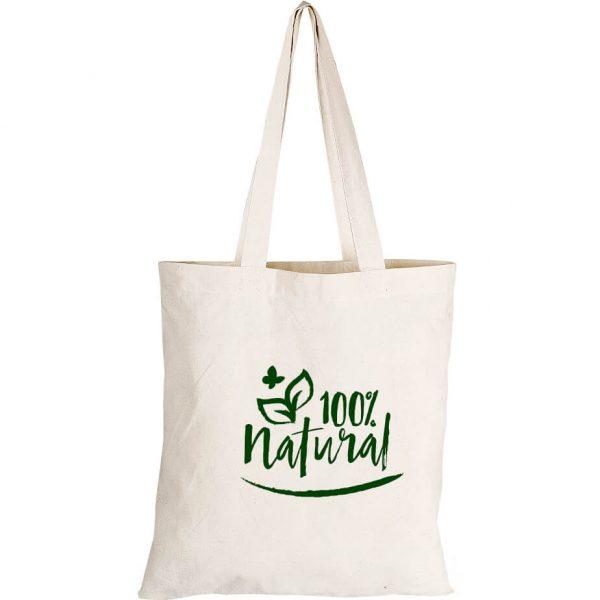 plastic bag printing 22 600x600 - Eco-Cotton Natural Fibre Bag