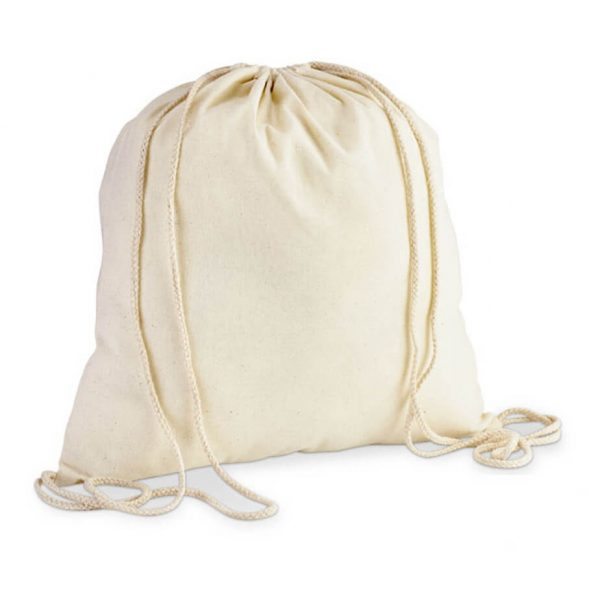 plastic bag printing 23 600x600 - Eco-Cotton Drawstring Bag