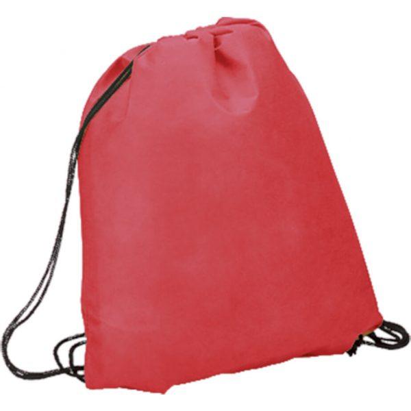 plastic bag printing 24 600x600 - Drawstring Bag Non-Woven
