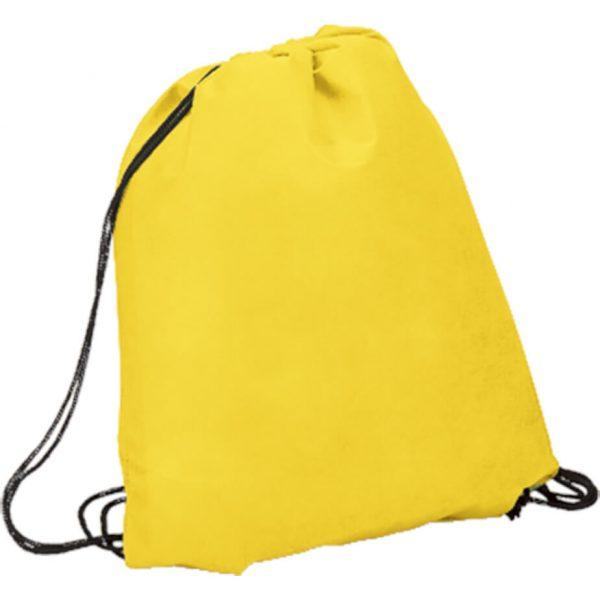 plastic bag printing 29 600x600 - Drawstring Bag Non-Woven