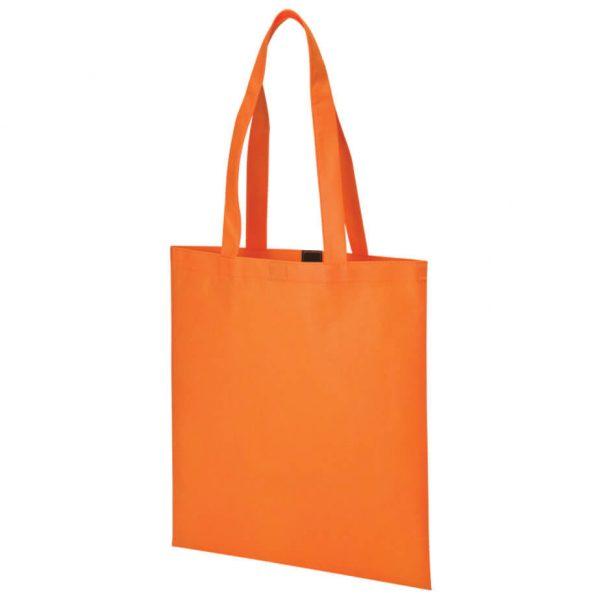 plastic bag printing 31 600x600 - Everyday Shopper – Non-Woven