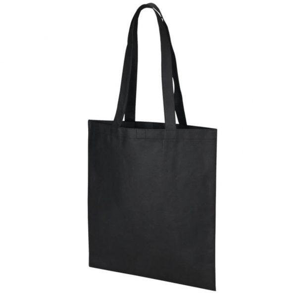 plastic bag printing 32 600x600 - Everyday Shopper – Non-Woven