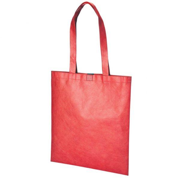 plastic bag printing 34 600x600 - Everyday Shopper – Non-Woven