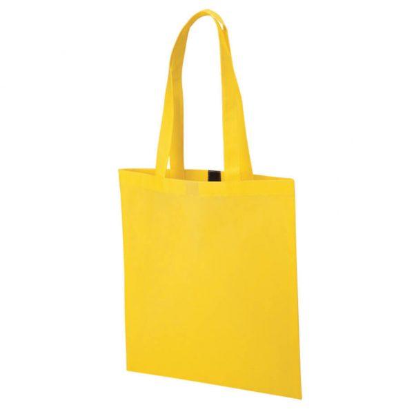 plastic bag printing 35 600x600 - Everyday Shopper – Non-Woven