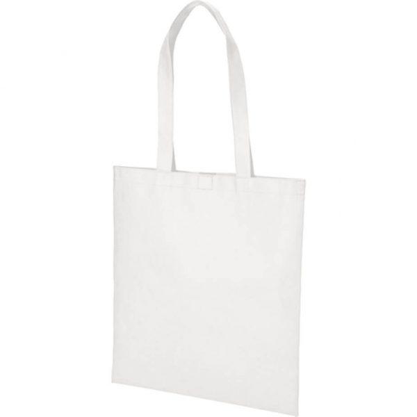 plastic bag printing 36 600x600 - Everyday Shopper – Non-Woven