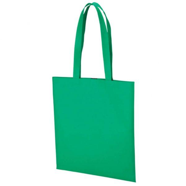 plastic bag printing 37 600x600 - Everyday Shopper – Non-Woven