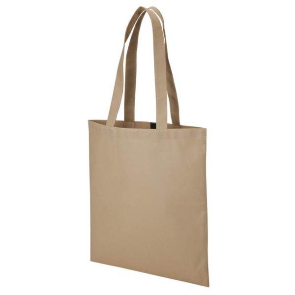 plastic bag printing 38 600x600 - Everyday Shopper – Non-Woven